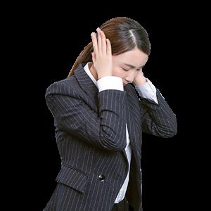 התנכלות תעסוקתית אל מול זכות המעסיק לנהל את עסקו